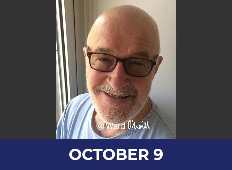 ward-oneill