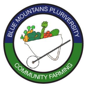 community-farming