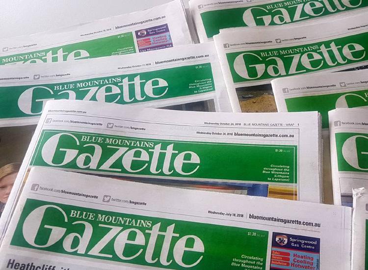 gazette-delivery