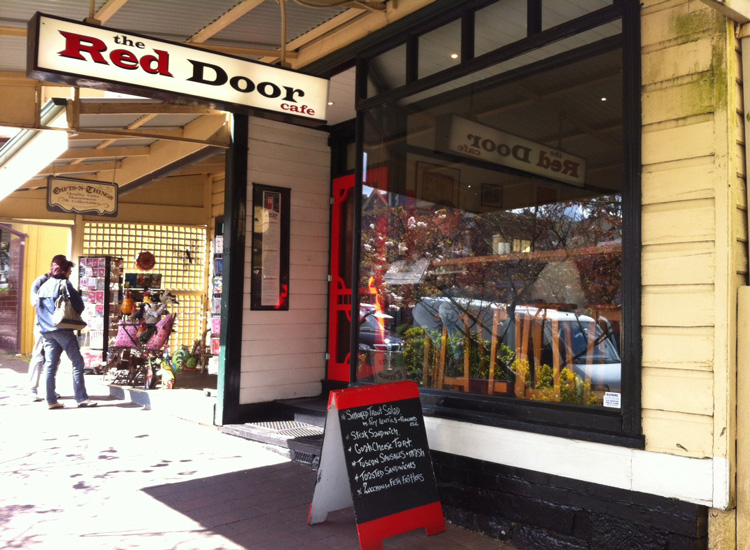 red-door-cook