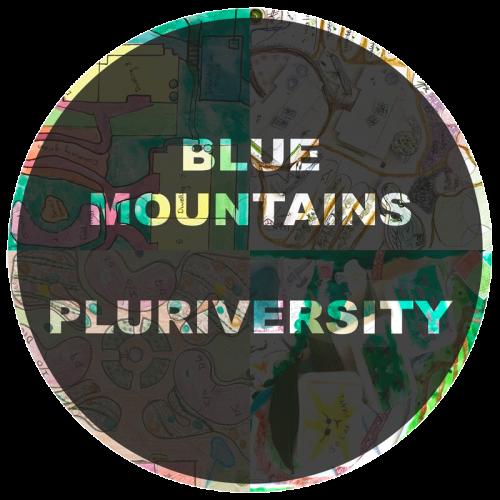 pluriversity-logo